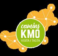 Camins Km0 - Som turisme cooperatiu, sostenible i local